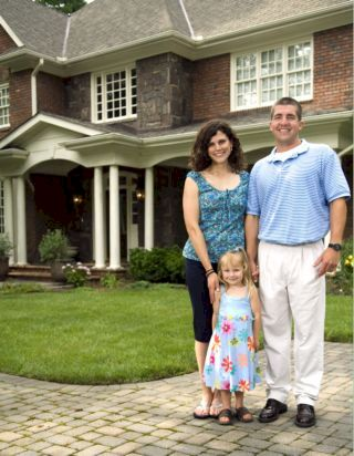 Cincinnati Foreclosed Homes